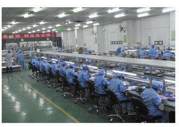 Shenzhen Meixin Technology Co., Ltd.