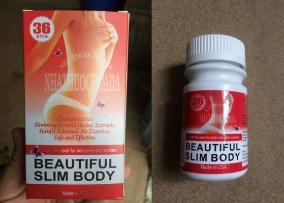 China Bsb Herbal Diet Pills Softgel Capsule 100% Nature To Help Lose Weight Quickly supplier