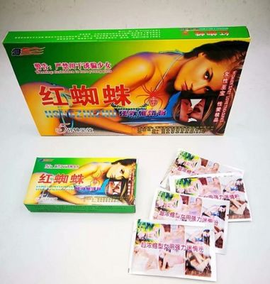 China Colorless Female Libido Enhancer Strongest Female Aphrodisiac Sex Powder Long Lasting distributor